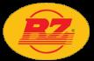 BAN ZEN Online Motor Store