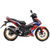 RS150R-1