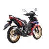 RS150R-2