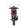 RS150R-3