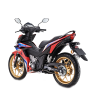 RS150R-4