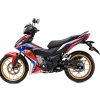 RS150R-5