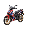 RS150R-6