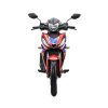RS150R-7
