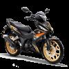 RS150R-Black