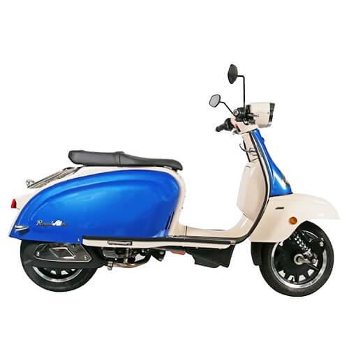 RA-TG200-blue