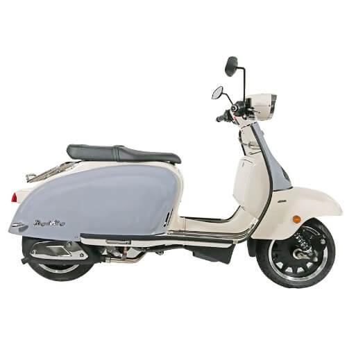 RA-TG250-Silver