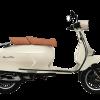 RAIvory-White-500×400