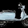 RAOcean-Blue-500×400